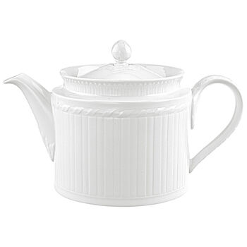Cellini Teapot 40 1/2 oz