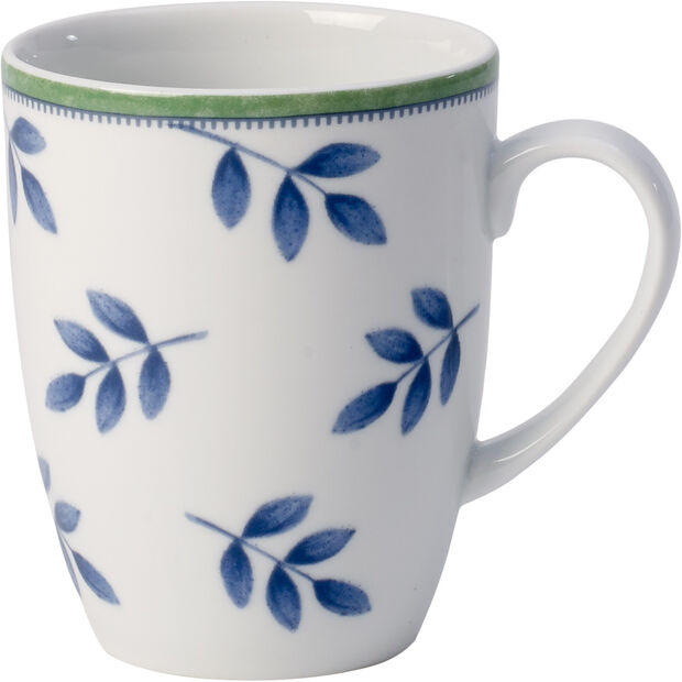 Switch 3 Mug 12.1 oz, , large