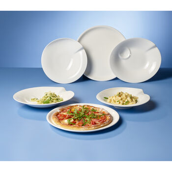 Pasta Passion 6 Piece Starter Set