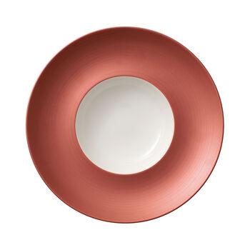 Manufacture Glow Pasta Bowl/Deep Plate 11.5 oz