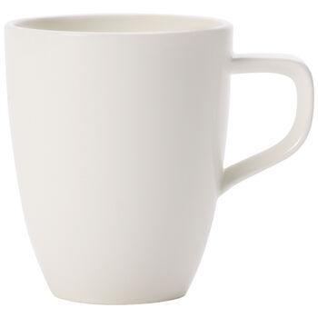 Artesano Original Mug 12 3/4 oz