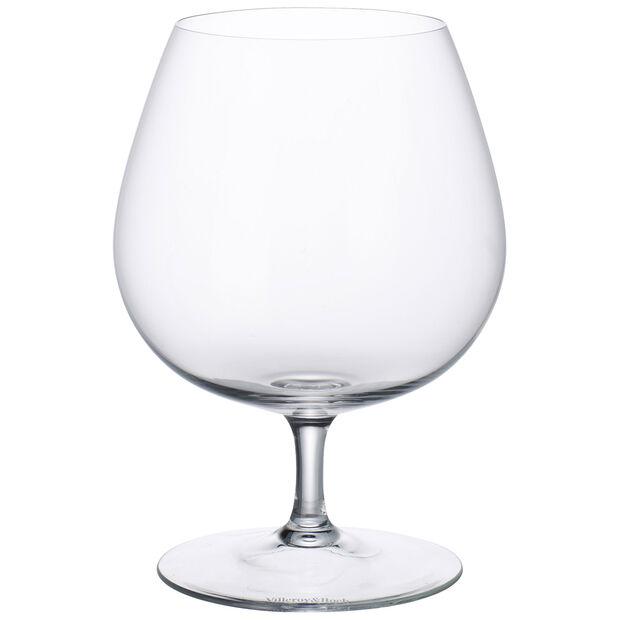 Purismo Brandy Goblets, Set of  4, , large