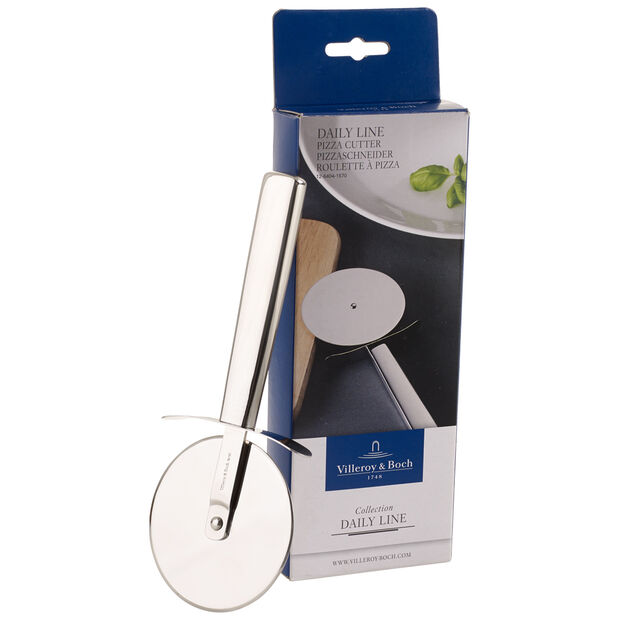 Daily Line Specials Pizza Cutter 7.5 in, , large
