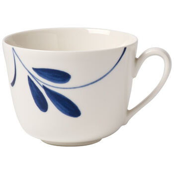 Old Luxembourg Brindille Coffee/Tea Cup 6.75 oz