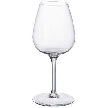 Purismo Dessert Wine Goblets, Set of 4