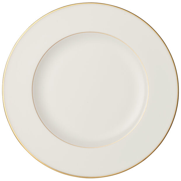 Anmut Gold Dinner Plate 10.5 in, , large