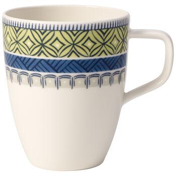 Casale Blue Alda Mug 12.75 oz