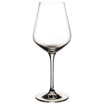 La Divina White wine gobl. 12 3/4 oz