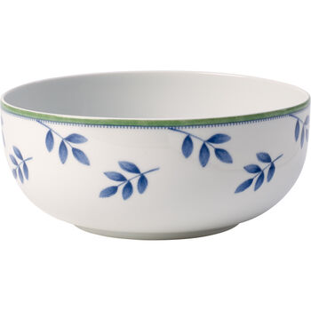 Switch 3 Salad Bowl 8.25 in