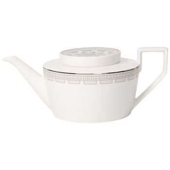 La Classica Contura Hot bev. pot 37 oz