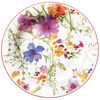 Mariefleur Salad Plate 8 1/4 in, , large