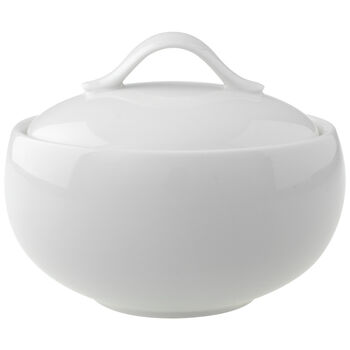 New Cottage Basic Sugar Bowl 15 1/4 oz
