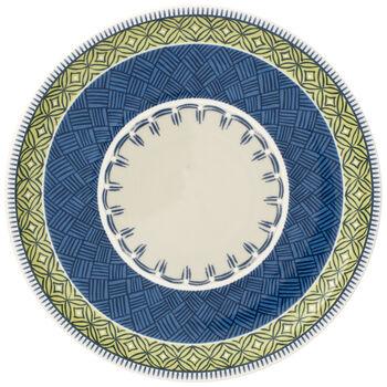 Casale Blue Alda Salad Plate 8.5 in