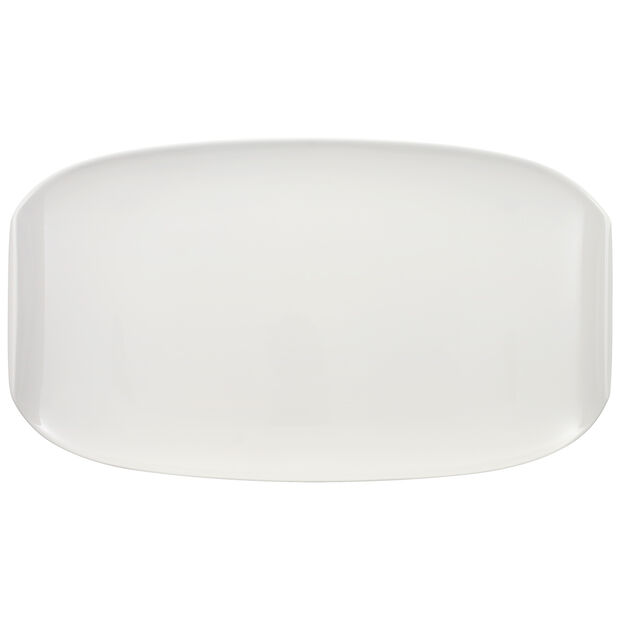 Urban Nature Serving Dish 16 1/2 in, , large