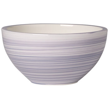 Artesano Nature Bleu Rice Bowl 20 oz