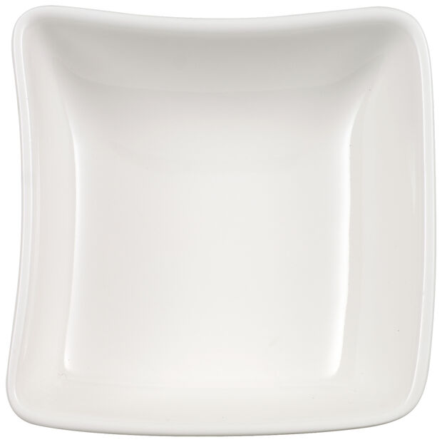 New Wave Dip Bowl 3 1/4 in, , large
