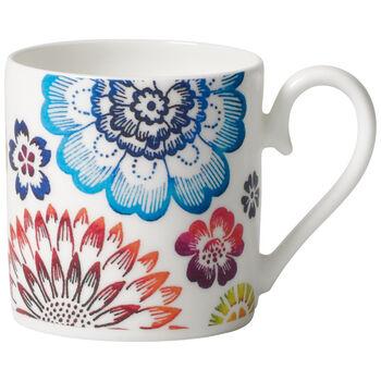 Anmut Bloom Espresso Cup 3 1/4 oz