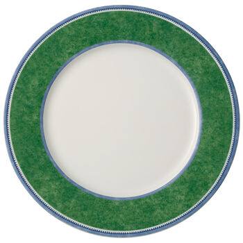 Switch 3 Costa Dinner Plate 10 1/2 in
