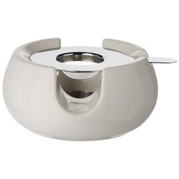 Artesano Hot&Cold Beverages Teapot Warmer 2.75 in