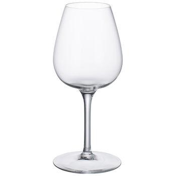 Purismo Dessert Wine Goblets, Set of 4