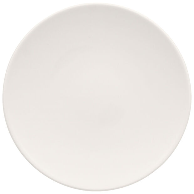 For Me Salad Plate : Coupe, , large