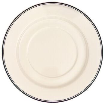 Design Naif Cream Soup Saucer