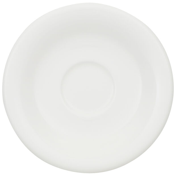HOME ELEMENTS A/D Cup Saucer 5 in, , large