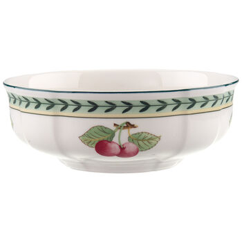 French Garden Fleurence Bowl 5 3/4 in