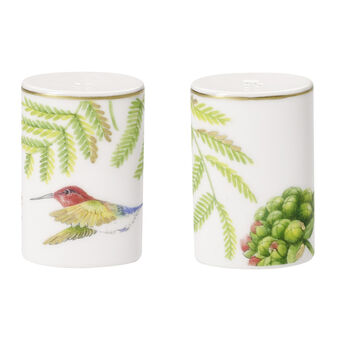 Amazonia Anmut Salt & Pepper Set