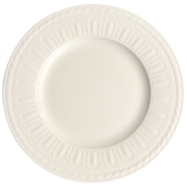 Cellini Dinner Plate 10 1/2 in, , large