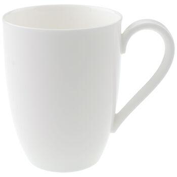 Anmut Mug 11 3/4 oz