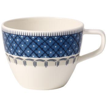Casale Blu Tea Cup 8.5 oz