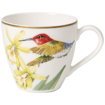 Amazonia Anmut A/D Cup 3 1/4 oz