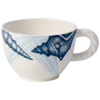 Montauk Beachside Coffee Cup 8.5 oz