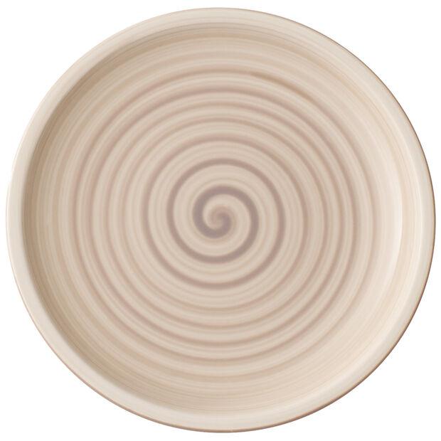 Artesano Nature Beige Bread & Butter Plate 6.25 in, , large