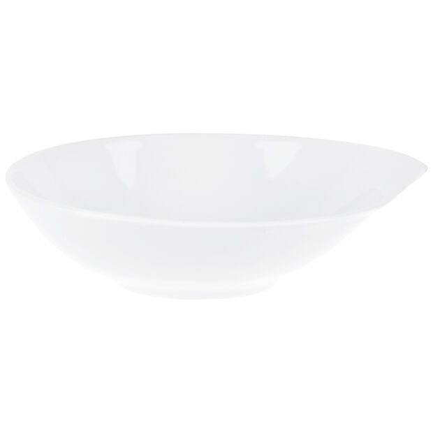 Flow Soup Bowl 8 1/4 x 7 3/4 in, , large