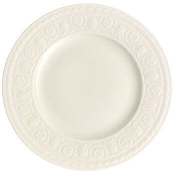Cellini Salad Plate 8 1/2 in