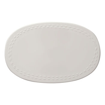 it's my moment Plate