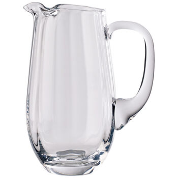 Artesano Original Glass Pitcher 50.75 oz
