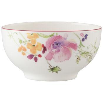 Mariefleur Oval Rice Bowl 20 oz