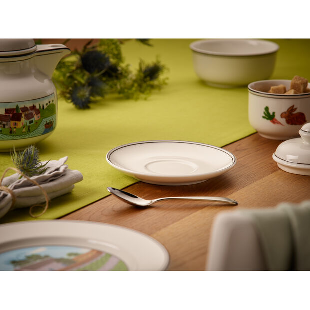 Design Naif Teacup Saucer, , large