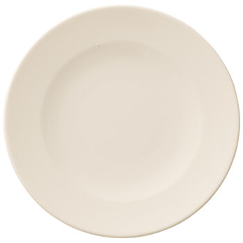 For Me Bread & Butter Plate 6.25 in