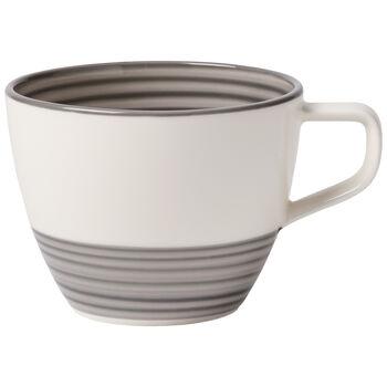 Manufacture gris Tea Cup 8.5 oz