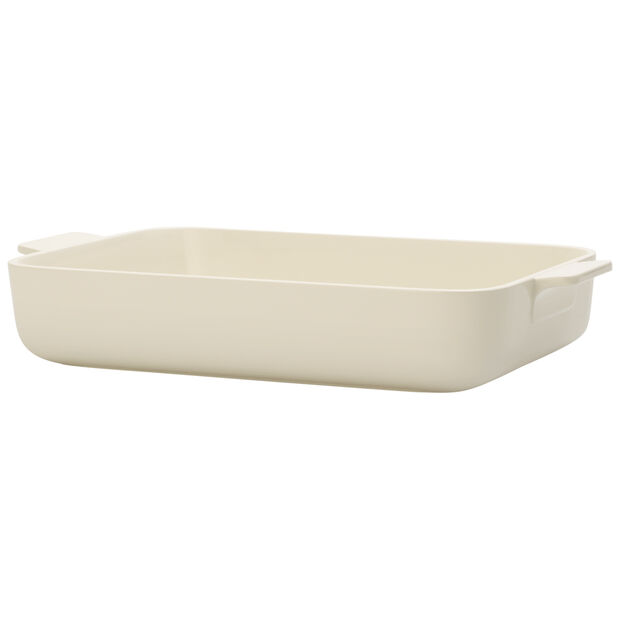 Clever Cooking Rectangle Baking Dish 13.25 in, , large