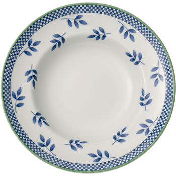 Switch 3 Pasta Plate 9.5 oz