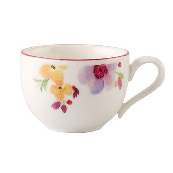 Mariefleur Espresso Cup 2 3/4 oz