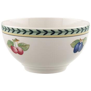 French Garden Fleurence Rice Bowl 20 oz
