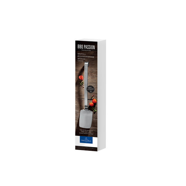BBQ Passion Spatula 15.75 in, , large