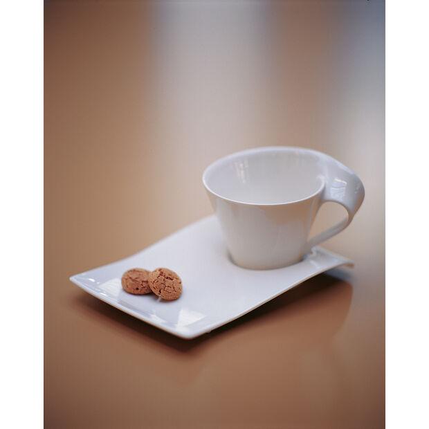New Wave Caffé Cafe Au Lait Cup 13 1/2 oz, , large
