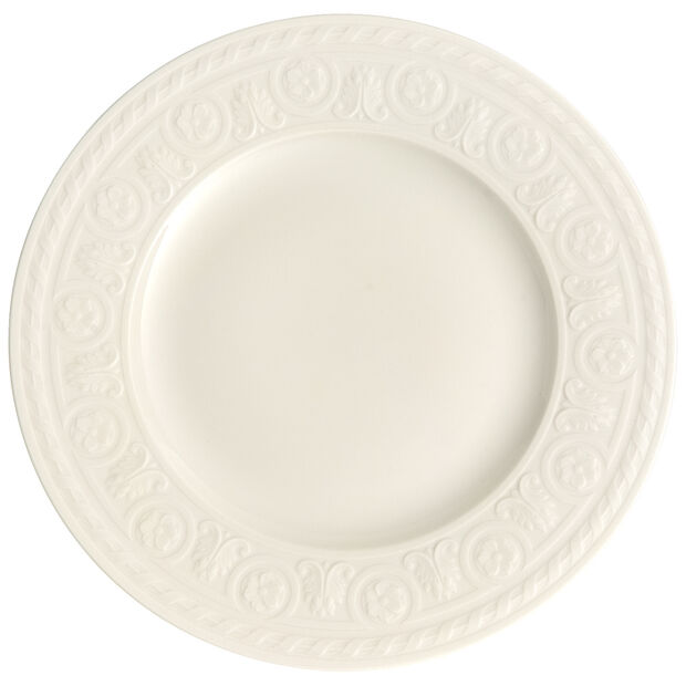 Cellini Salad Plate 8 1/2 in, , large